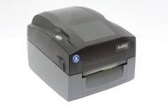 Принтер этикеток Godex G300 UES (USB+Ethernet+Serial)