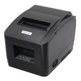Чековый термопринтер Xprinter XP-N160I USB+WiFi