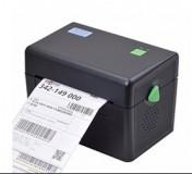Термопринтер этикеток XPrinter XP-DT108B