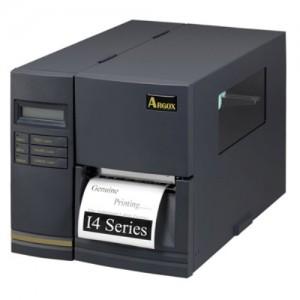 Принтер этикеток Argox I4-250