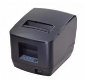 Чековый термопринтер Xprinter XP-N200L (USB+Ethernet)