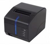 Чековый термопринтер Xprinter XP-C260M (USB+LAN+RS232)